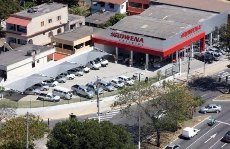 Honda Fit LX 1.4 8V Flex - Foto #6
