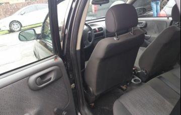 Chevrolet Corsa Maxx 1.4 Mpfi 8V Econo.flex - Foto #8