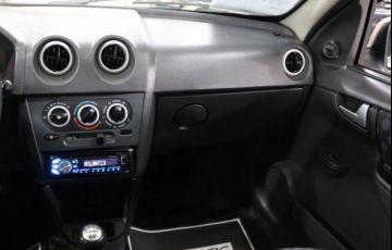 Chevrolet Prisma Joy 1.4 mpfi 8V Econo.flex - Foto #10