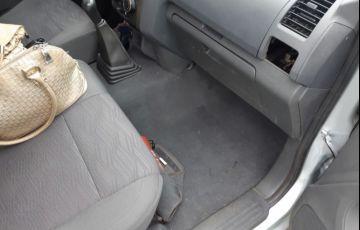 Chevrolet S10 LS 2.4 4x2 (Cab Dupla) (Flex) - Foto #3