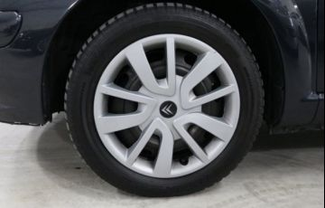 Citroën C3 GLX 1.4i 8V Flex - Foto #10
