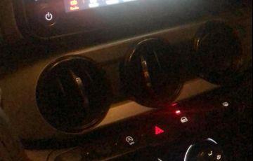 Fiat Argo Drive 1.3 Firefly (Flex) - Foto #9