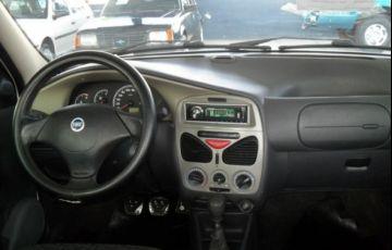 Fiat Palio 1.0 MPI 8V Fire Flex - Foto #6