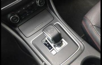 Mercedes-Benz Amg 4 - Foto #2