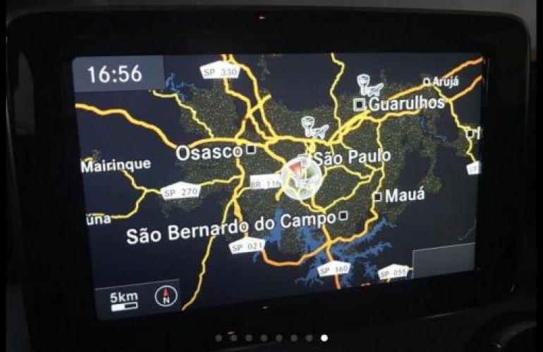 Mercedes-Benz Amg 4 - Foto #7
