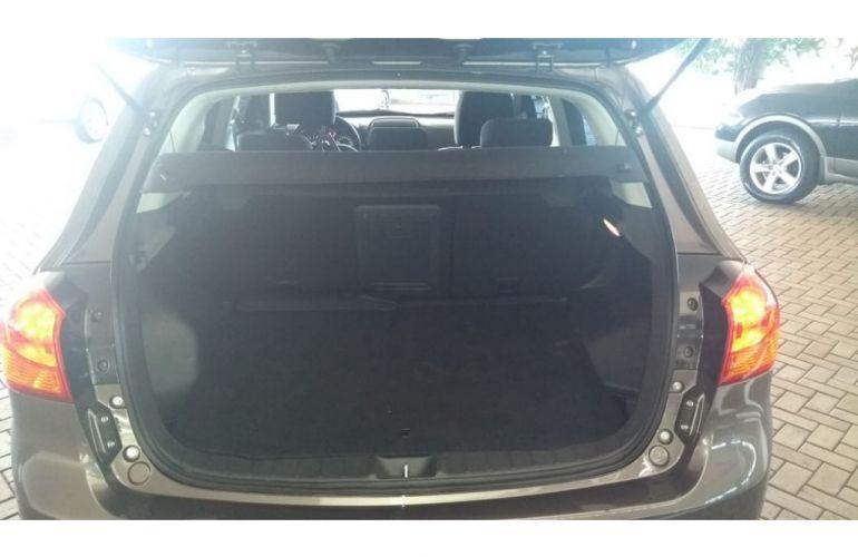 Mitsubishi ASX 2.0 16V CVT - Foto #9
