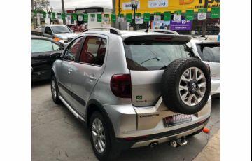 Toyota Bandeirante Jipe 4x4 - Foto #3