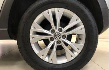 Volkswagen Crossfox 1.6 MSI 16V Total Flex - Foto #8