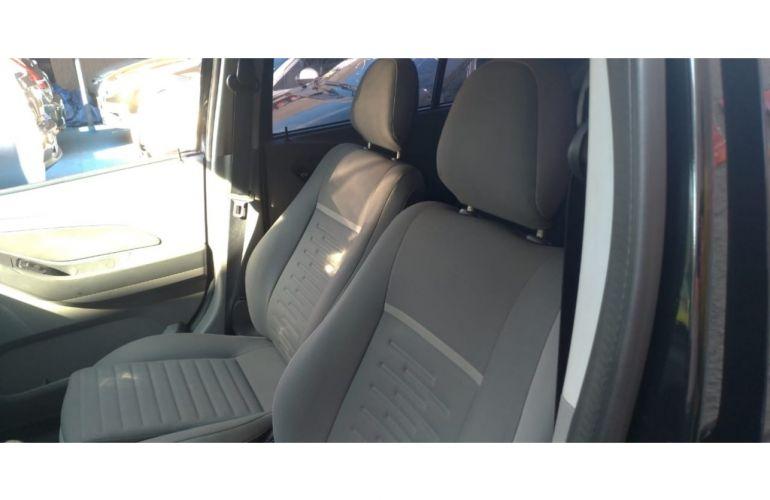 Chevrolet Agile LT 1.4 8V (Flex) - Foto #10