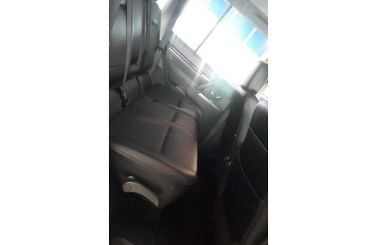 Mitsubishi Pajero Full 4X4 3.2 16V (aut) - Foto #8