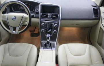 Volvo XC60 2.0 T5 Drive-E Kinetic - Foto #7