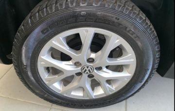 Volkswagen SpaceCross 1.6 8V (Flex) - Foto #5