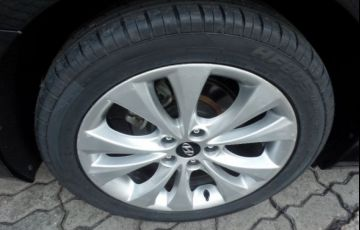 Hyundai Azera GLS 3.0 Mpfi V6 24V - Foto #3