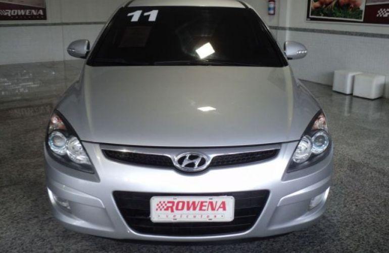 Hyundai i30 GLS 2.0 MPI 16V - Foto #2