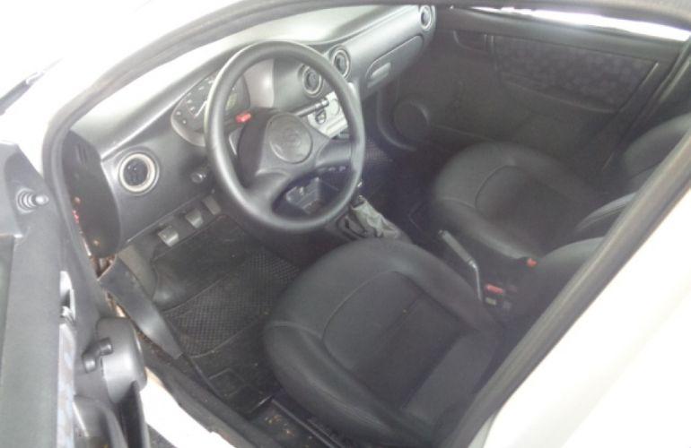 Chevrolet Celta 1.0 VHC 4p - Foto #5