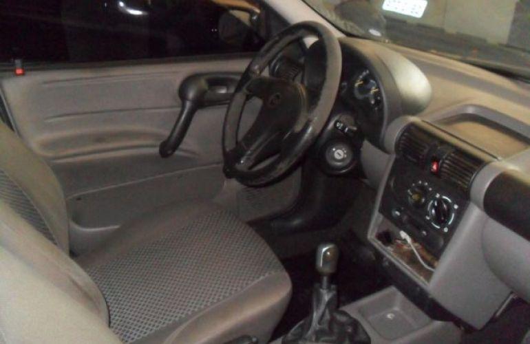 Chevrolet Classic 1.0 Mpfi VHCE 8V Flexpower - Foto #6