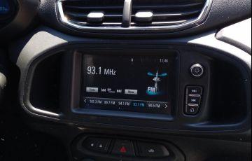 Chevrolet Prisma 1.4 LT SPE/4 (Aut)