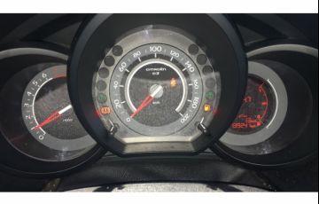 Citroën Aircross Exclusive 1.6 16V (flex) - Foto #10