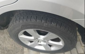 Hyundai Santa Fé 2.7 Mpfi V6 24V - Foto #7