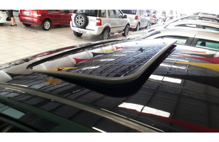 Nissan Tiida SL 1.8 (flex) - Foto #5