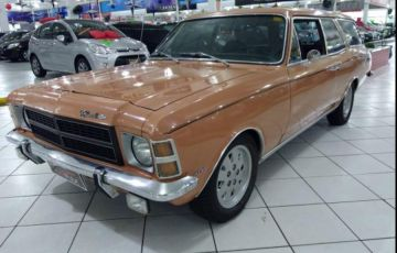 Chevrolet 6cc