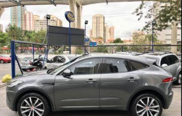 Jaguar E-pace R-dynamic S - Foto #3