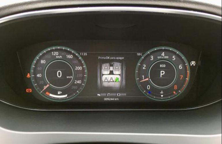 Jaguar E-pace R-dynamic S - Foto #8