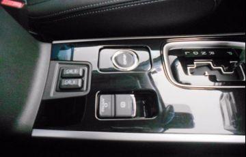 Mitsubishi Outlander GT 4X4 Full 3.0 V6 24V - Foto #8
