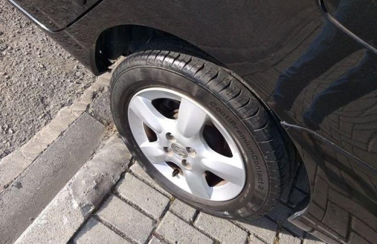 Toyota Corolla XEI 1.8 16V - Foto #6