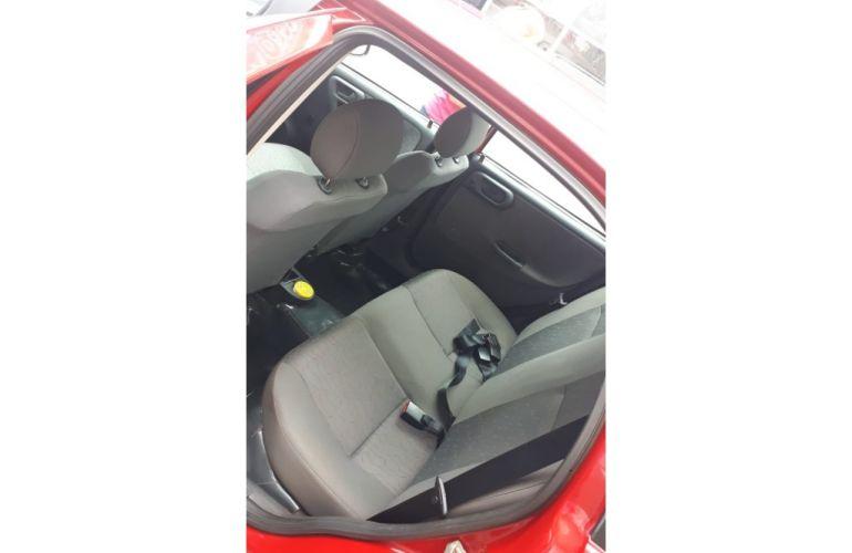 Chevrolet Corsa Sedan Maxx 1.0 (Flex) - Foto #6