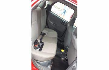 Chevrolet Corsa Sedan Maxx 1.0 (Flex) - Foto #7
