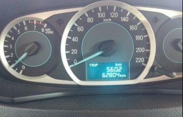Ford Ka Hatch SE 1.5 16v (Flex) - Foto #9