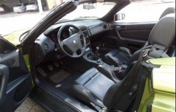 Alfa Romeo Spider 3.0 V6 12V - Foto #6