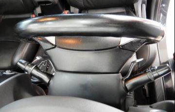 Mitsubishi ASX 2.0 4X2 16V - Foto #9