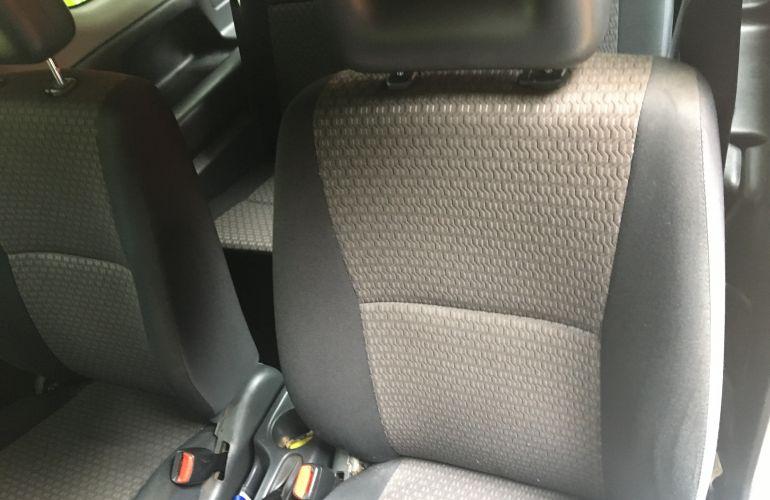 Suzuki Jimny 1.3 4WD 4All - Foto #3