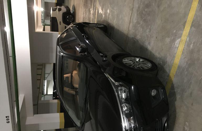 Toyota Corolla Sedan 2.0 Dual VVT-i Flex XEi Multi-Drive S - Foto #3