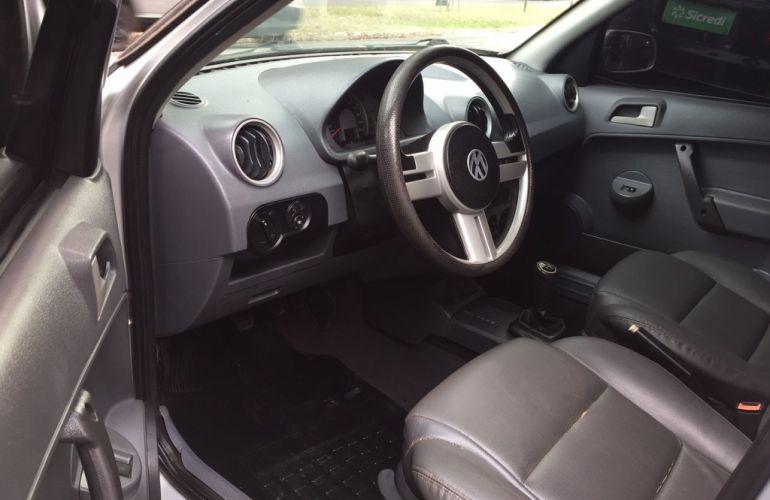 Volkswagen Saveiro SuperSurf 1.8 MI (Flex) - Foto #5