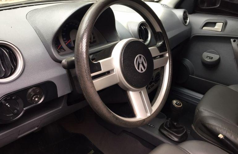 Volkswagen Saveiro SuperSurf 1.8 MI (Flex) - Foto #6
