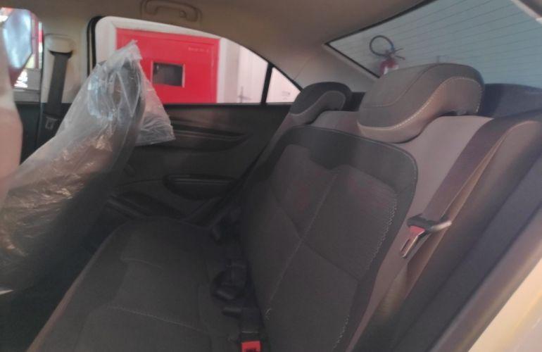 Chevrolet Prisma 1.4 LT SPE/4 - Foto #6