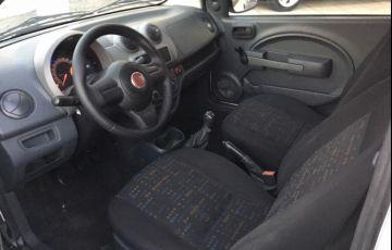 Fiat Fiorino 1.4 MPi Furgão 8v - Foto #4