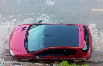 Peugeot 206 Hatch. Selection 1.0 16V 2p