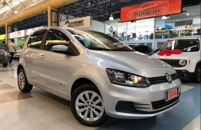 Volkswagen Tl Mbv - Foto #1