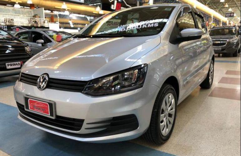 Volkswagen Tl Mbv - Foto #3