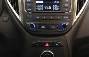 Hyundai HB20 Unique - Foto #4