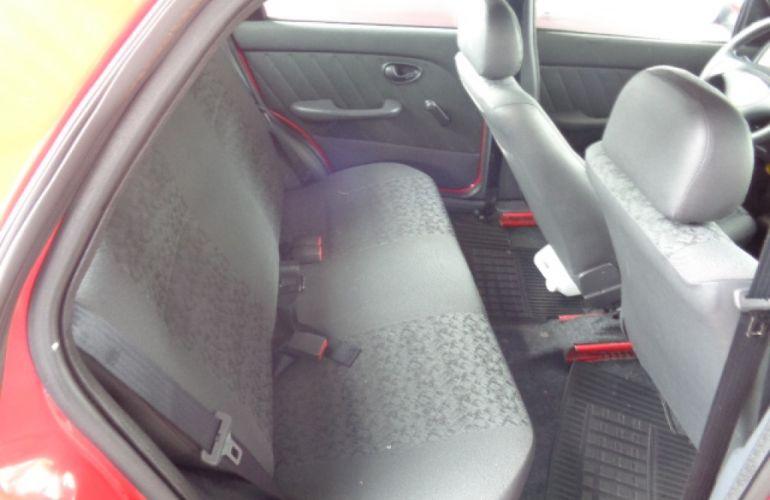 Fiat Palio Fire Economy 1.0 8V (Flex) - Foto #4