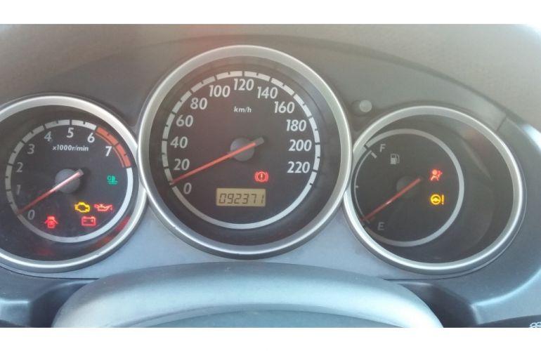 Honda Fit LX 1.4 - Foto #6
