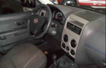 Fiat Palio Way 1.0 8V Fire Flex - Foto #5