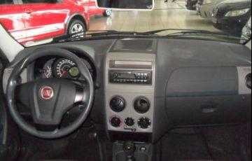 Fiat Palio Way 1.0 8V Fire Flex - Foto #6