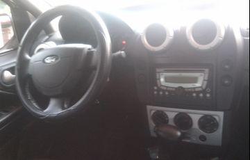 Ford Ecosport XLT 2.0 16V (Flex) - Foto #2
