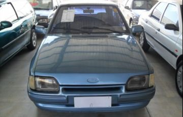Ford Escort L 1.6 8V